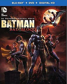 Batman Bad Blood cover.jpeg