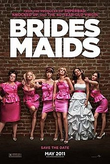 BridesmaidsPoster.jpg