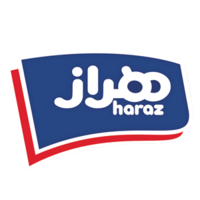 Haraz dairy.png