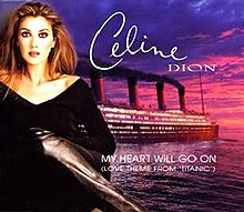 Celine dion-my heart will go on s.jpg