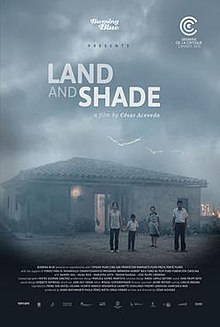 Land and Shade poster.jpg