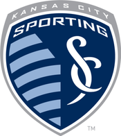 Sporting Kansas City Primary.PNG