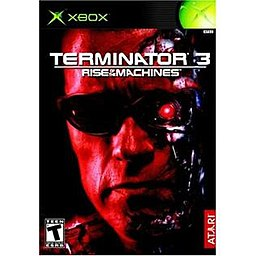 Terminator 3- Rise of the Machines (video game).jpg