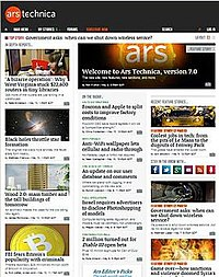 Ars Technica-front page.jpg