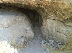 Hunters Cave.JPG