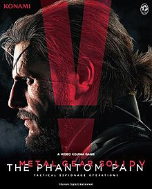 MGSV The Phantom Pain boxart.jpg