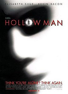 Poster Hollow Man.jpg