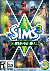 The sims 3 supernatural.png