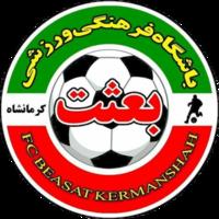 Besat FC.png