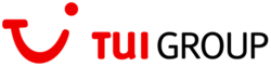 TUI Group logo.png
