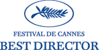 Best director Cannes.png