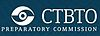 CTBTO Preparatory Commission logo.jpg