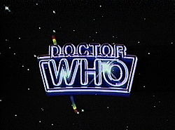 Doctor Who title 1984-1986.jpg