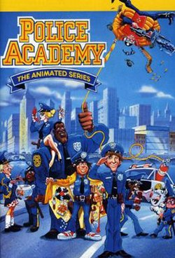 Police Academy The Animated Series 1988.jpg