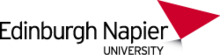 Edinburgh Napier University logo.png