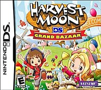 Harvest Moon DS Grand Bazaar boxart.jpg