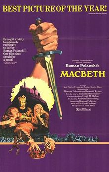 Original movie poster for the film Macbeth.jpg