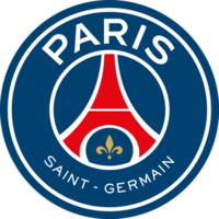 Paris Saint-Germain F.C..png