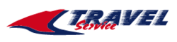 Travel Service logo.png