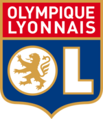 488px-Olympique Lyonnaisfa.png