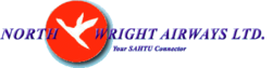 North-Wright Airways Logo.png