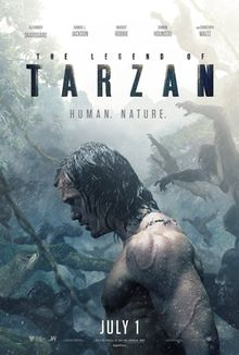 The Legend of Tarzan poster.jpg
