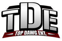 Top Dawg Entertainment.png
