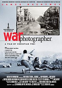 War Photographer poster.jpg