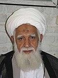 Ayatollah Mohseni.jpg