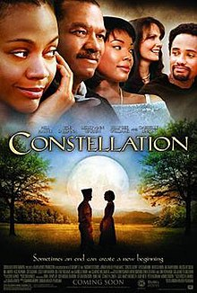 Constellation posterbig.jpg