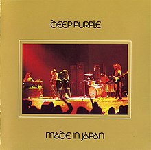 Deep Purple - Made In Japan-front.jpg