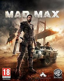 Mad Max 2015 video game cover art.jpg