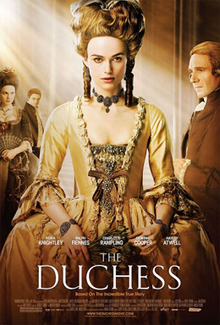 The dutchess movie.png