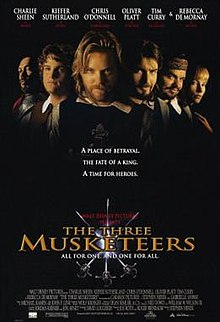 Threemusketeers1993.jpg