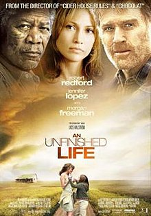 An Unfinished Life poster.jpg