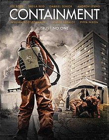 Containment Poster.jpg