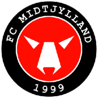 FC Midtjylland.png
