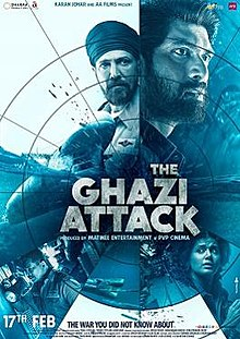 The Ghazi Attack Poster.jpg
