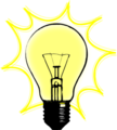 8-2-lamp-png-hd.png