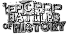 Epic Rap Battles of History Logo.png