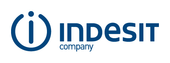 IndesitCo new logo.png