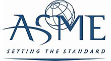 Logo of the ASME.jpg