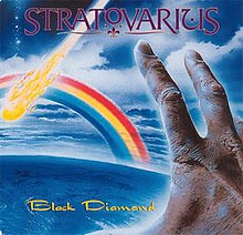 Stratovarius - Black Diamond (Front).jpg
