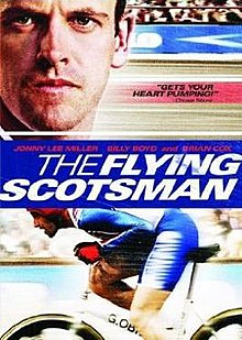 The-flying-scotsman-box-cover-poster.jpg