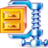 WinZip icon.png