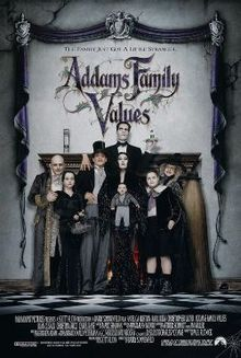 Addams family values.jpg