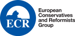 European Conservatives and Reformists logo.png