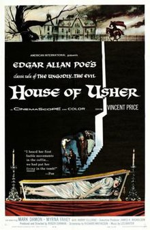 House of usher1960.jpg