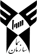 e! logo png  SAMA logo.png
