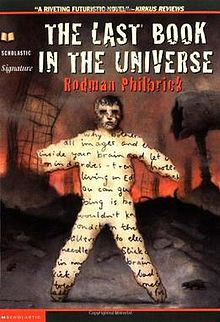 The Last Book in the Universe - Book Cover.jpg